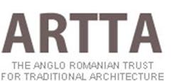 ARTTA-logo