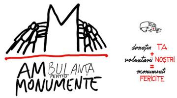 Amubulanta-pentru-monumente_Logo+Slogan
