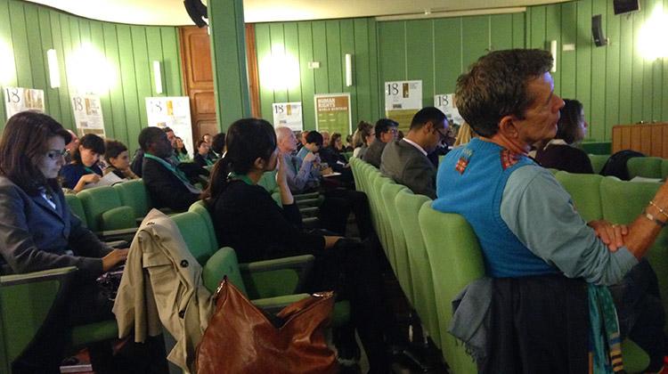 Conferinta-ICOMOS-2014-FLORENTA_750x420