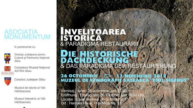 EXPOZITIE-ISTORICA-_750x420