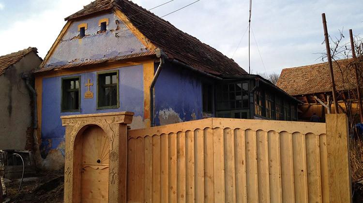 atelier-tapmplarie_750x420