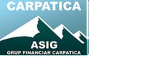 carpatica-asig-logo