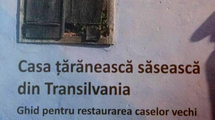 casa-taraneasca-saseasca_750x420