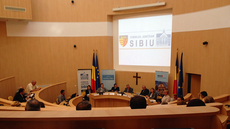 conferinta-sibiu_750x420