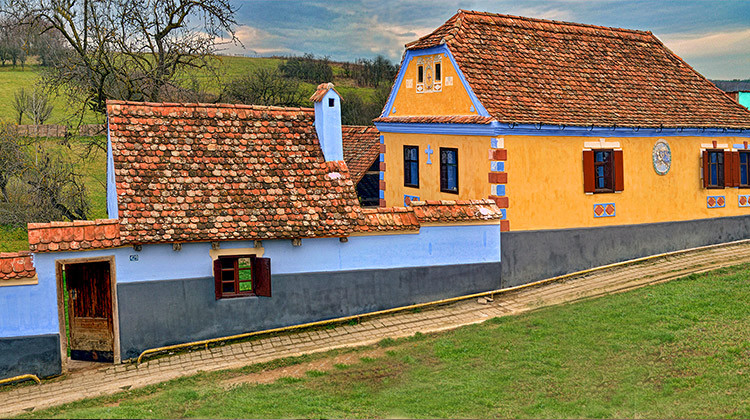 restaurarea_casa-nr429_altina_750x420