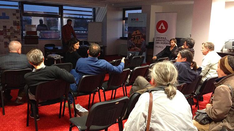 seminar-contextuala-mures_750x420