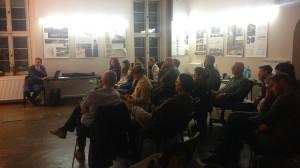 seminar-contextuala_750x420