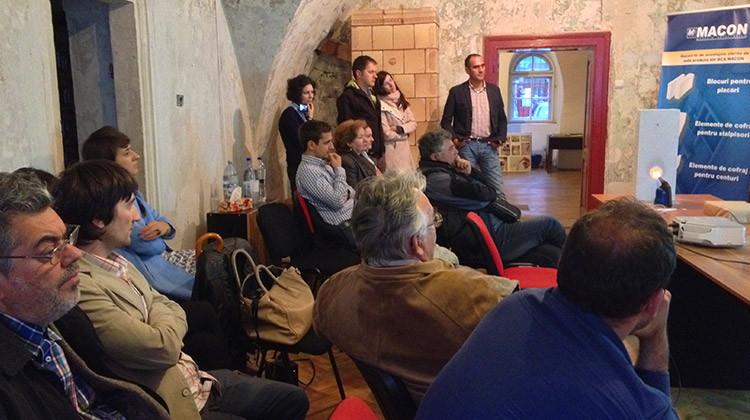 seminar-contextuala_sibiu_750x420